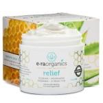 Psoriasis & Eczema Cream
